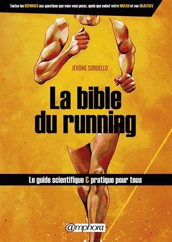 TP-Bible-du-Running