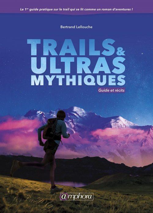 TP-Trails-ultras-mythiques