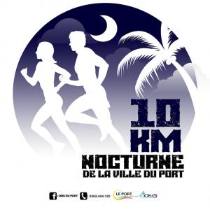 10km-Nocturne-du-Port