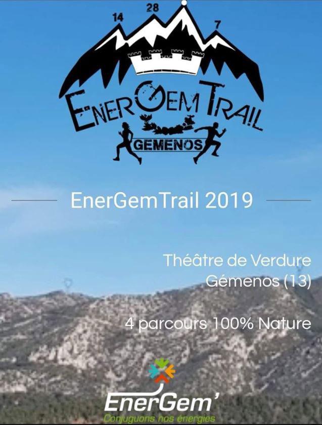 Affiche-Energem-Trail-2019