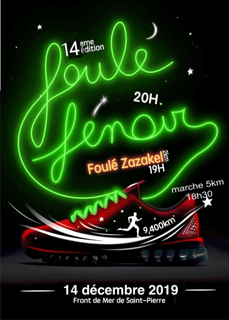 Affiche-Foule-Fenoir-2019