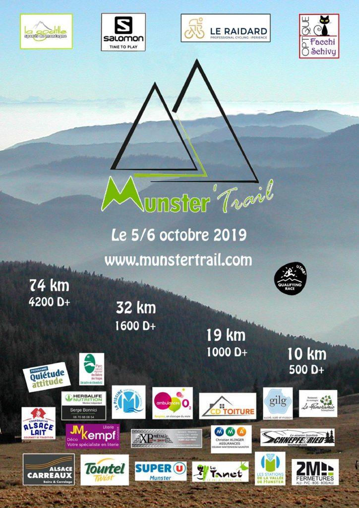 Affiche-Munster-Trail-2019