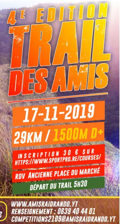 Affiche-Trail-des-Amis-2019