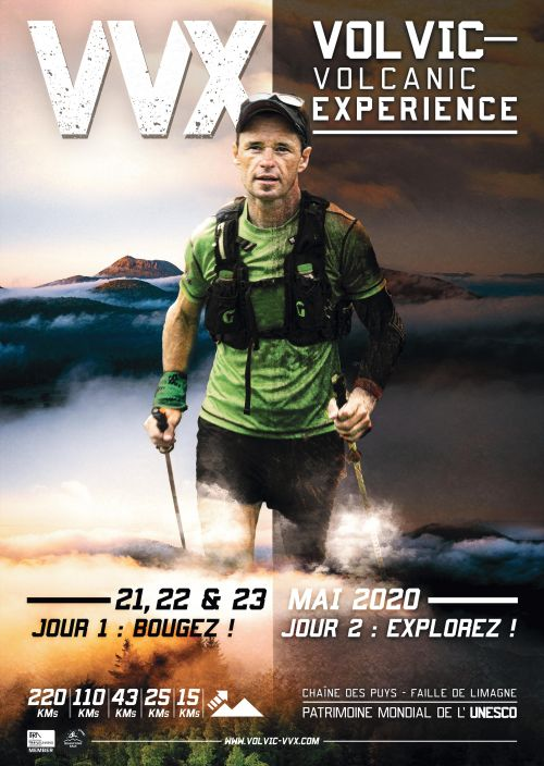 Affiche-Volvic-Volcanic-Experience-2020