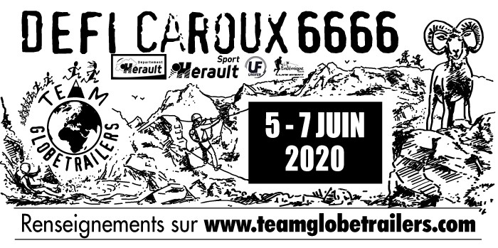 Defi-Caroux-6666-2020