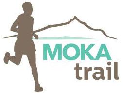 Logo-Moka-Trail