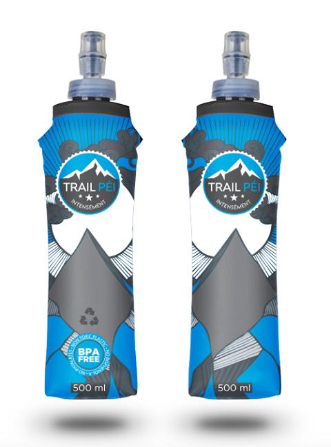 Trail-Péi-Flasques-500ml