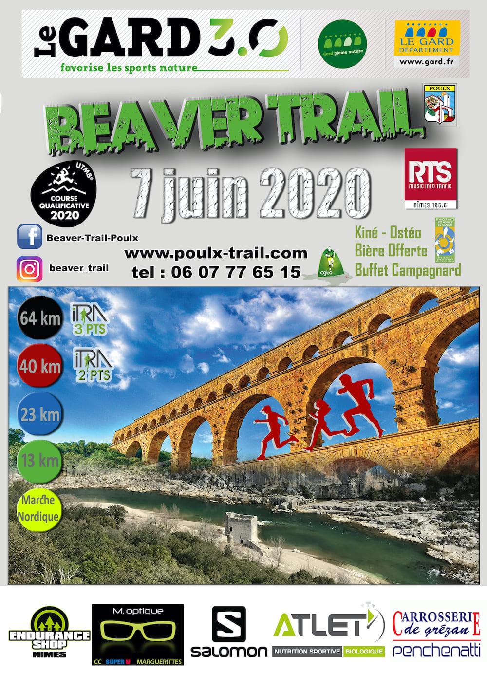 Affiche-Beaver-Trail-2020
