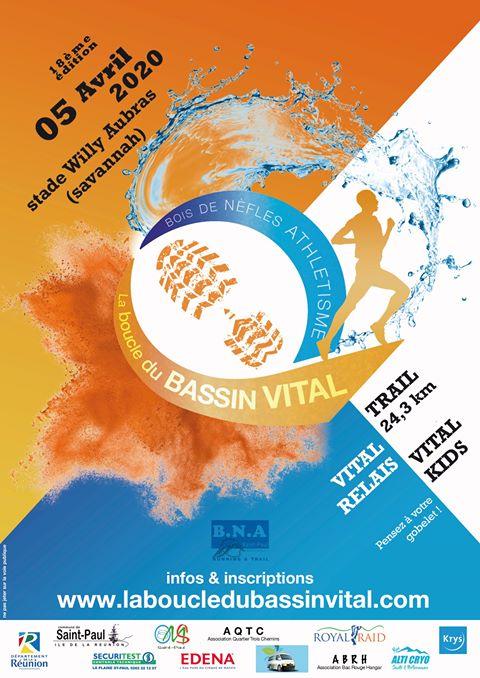Affiche-Boucle-Bassin-Vital-2020