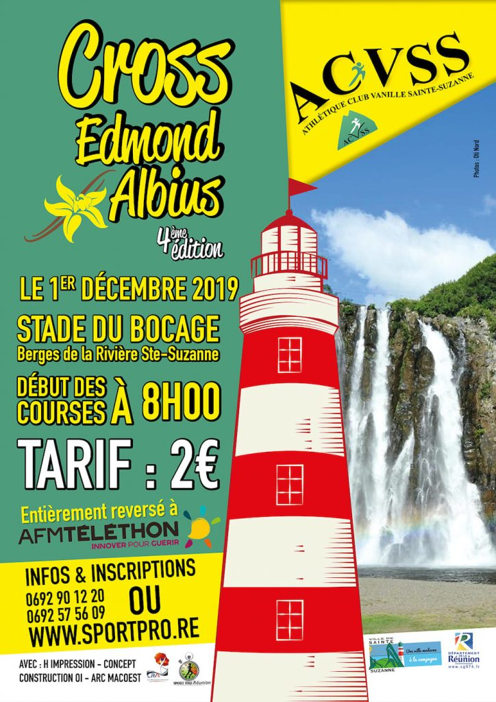 Affiche-Cross-Edmond-Albius-2019
