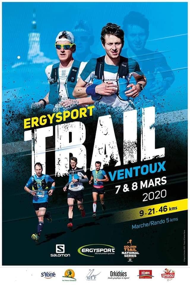 Affiche-Ergysport-Trail-du-Ventoux-2020