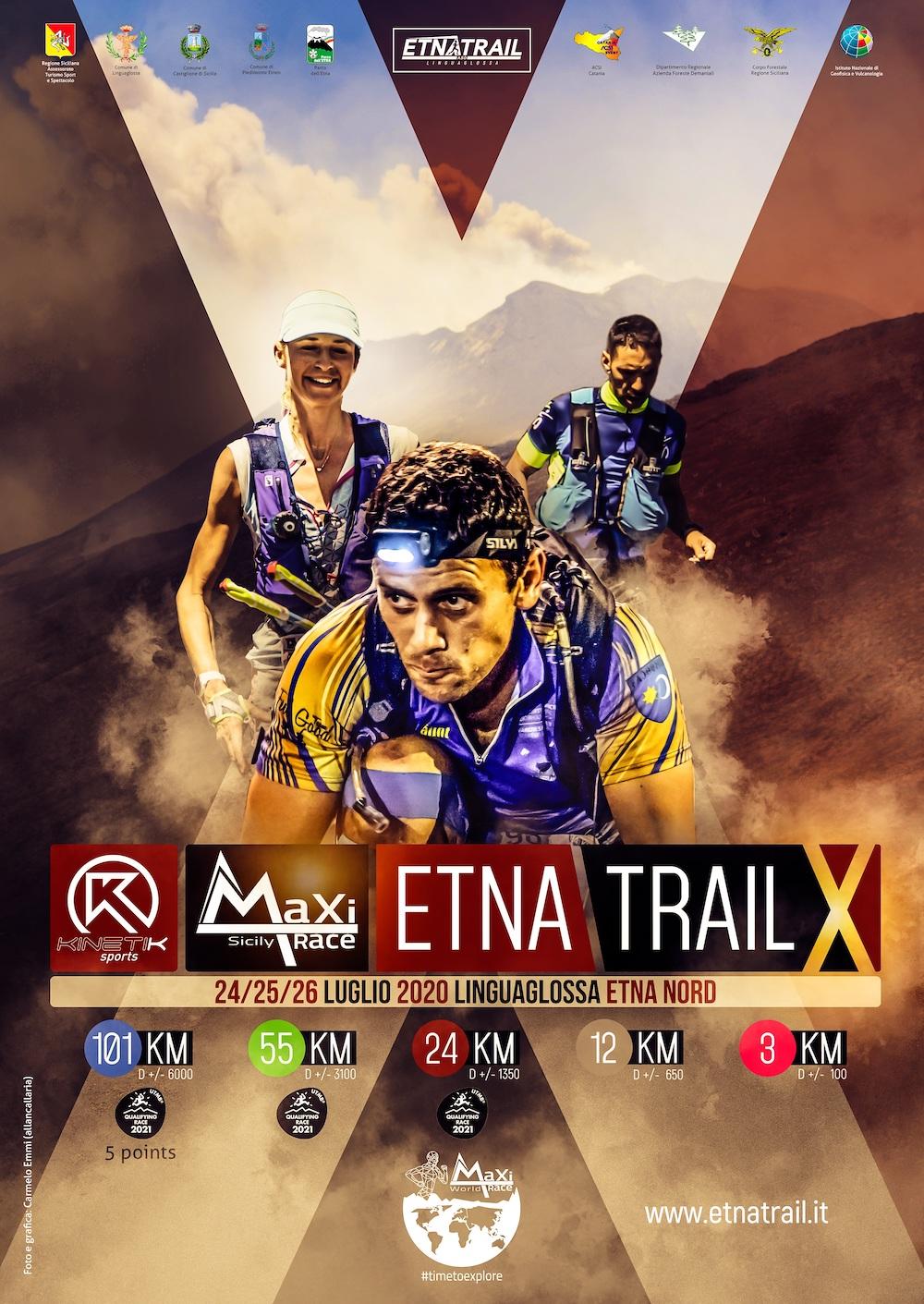 Affiche-Etna-Trail-Maxi-Race-Sicile-2020