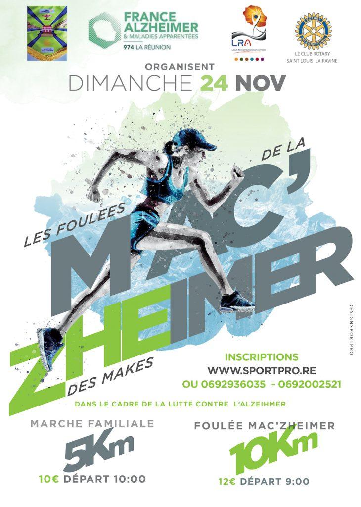 Affiche-Foulées-Maczheimer-2019