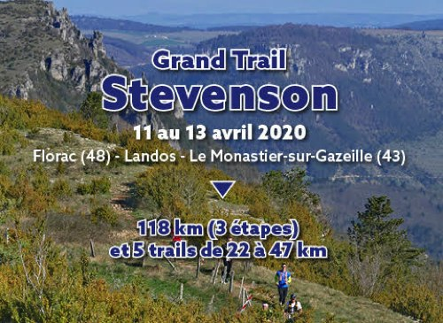 Affiche-Grand-Trail-Stevenson-2020
