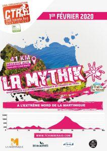 Affiche-La-Mythik-2020
