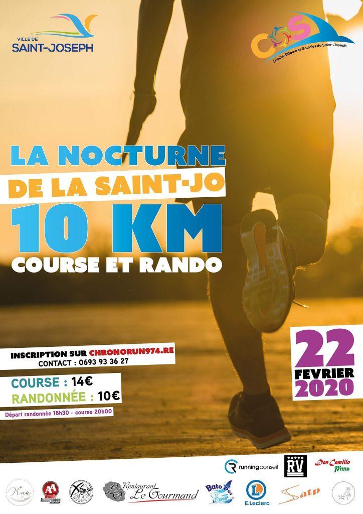 Affiche-La-Nocturne-St-Jo-2020