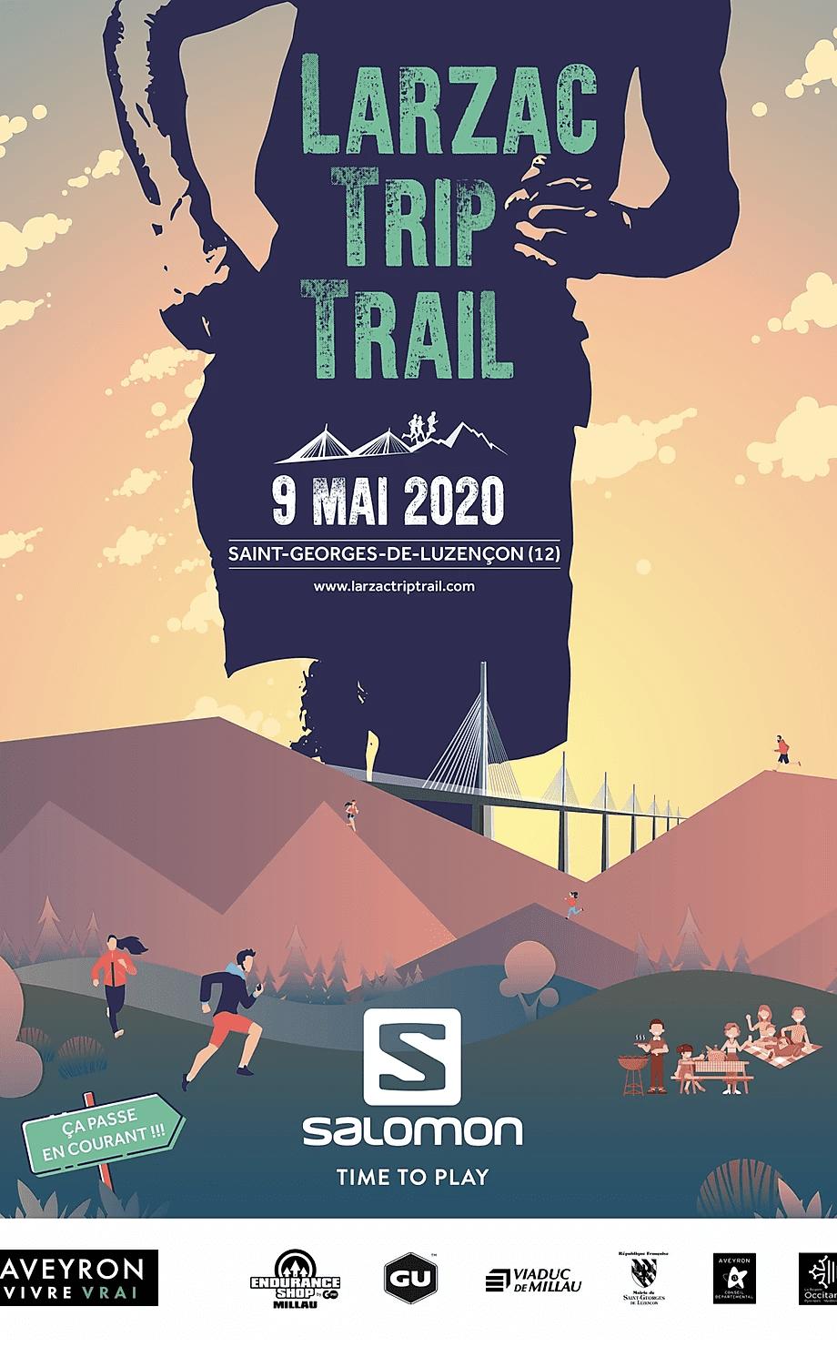 Affiche-Larzac-Trip-Trail-2020