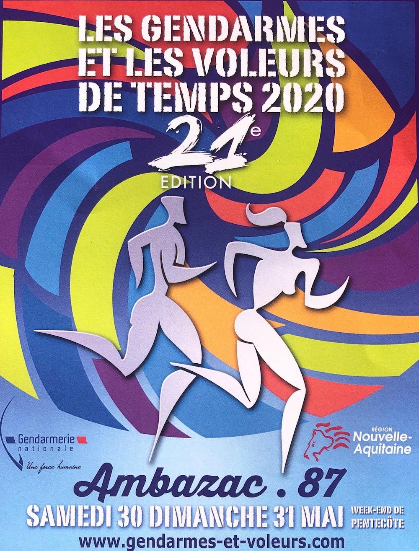 Affiche-Les-Gendarmes-et-Voleurs-de-Temps-2020