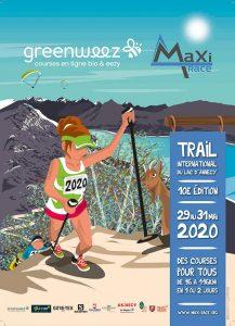 Affiche-Maxi-Race-France-2020