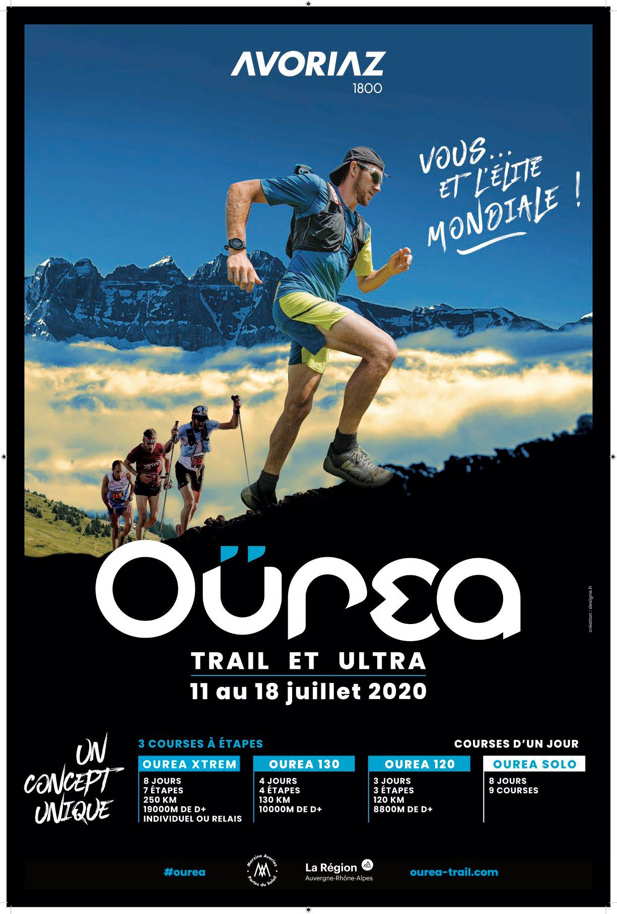 Affiche-Ourea-Trail-2020