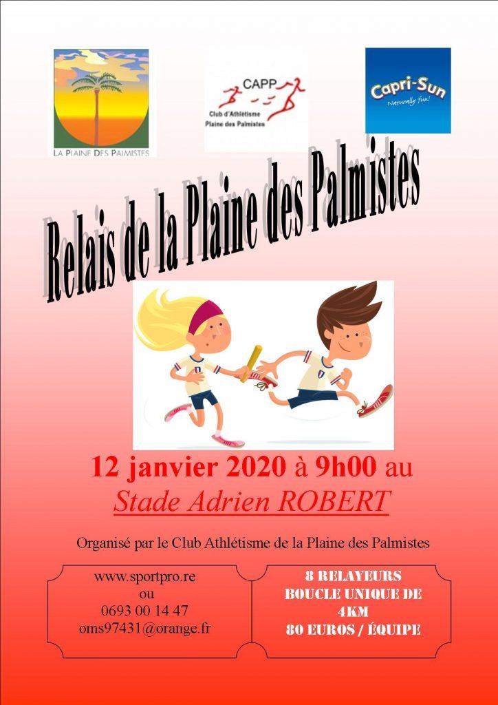 Affiche-Relais-Plaine-Palmistes-2020