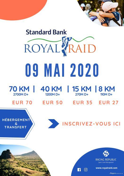 Affiche-Royal-Raid-2020