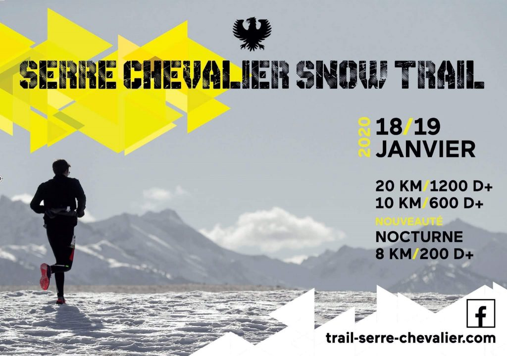 Affiche-Serre-Chevalier-Snow-Trail-2020