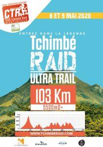 Affiche-Tchimbé-Raid-2020