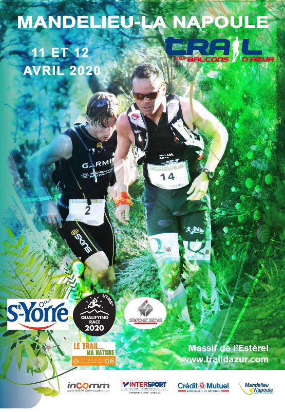 Affiche-Trail-Balcon-Azur-2020