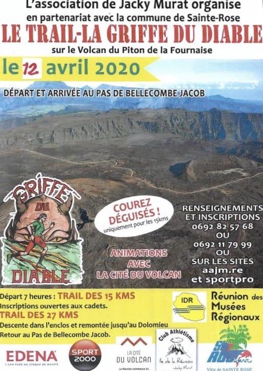 Affiche-Trail-Griffe-du-Diable-2020