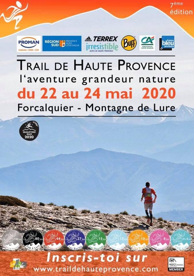 Affiche-Trail-Haute-Provence-2020