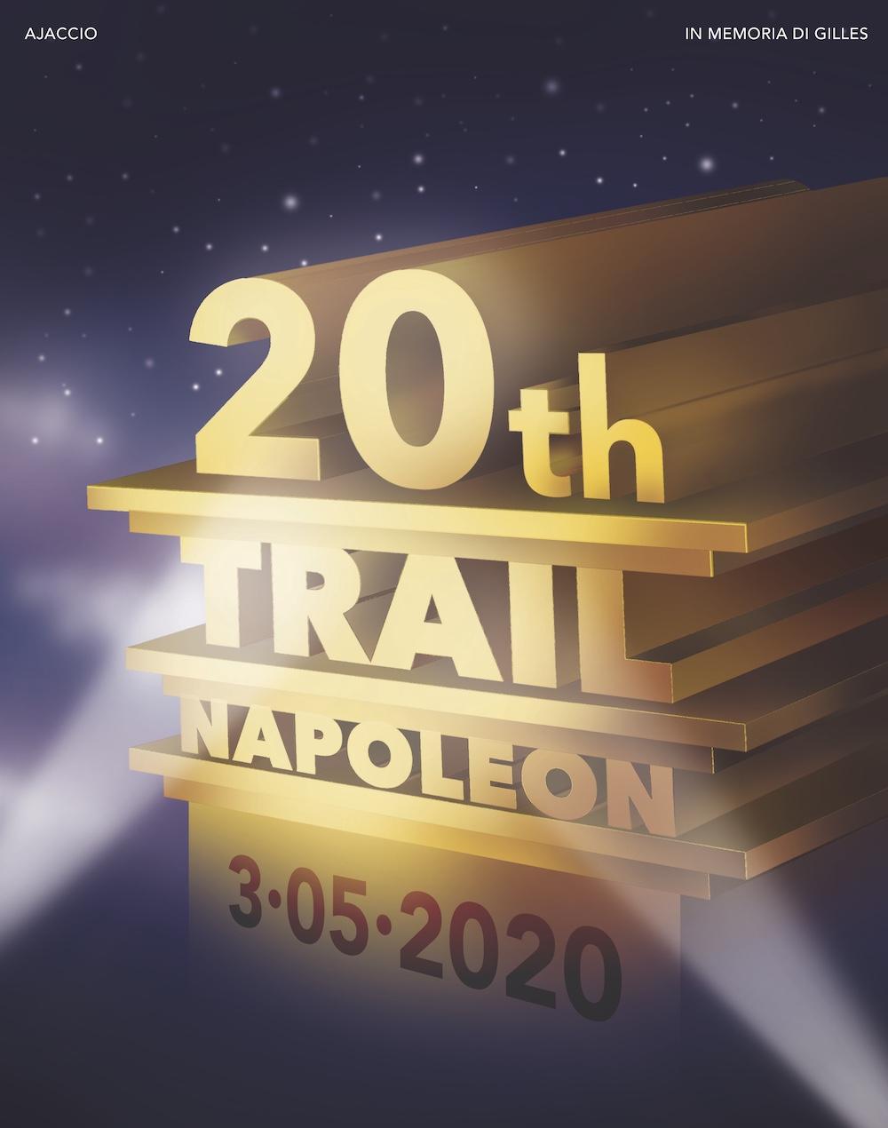 Affiche-Trail-Napoleon-2020