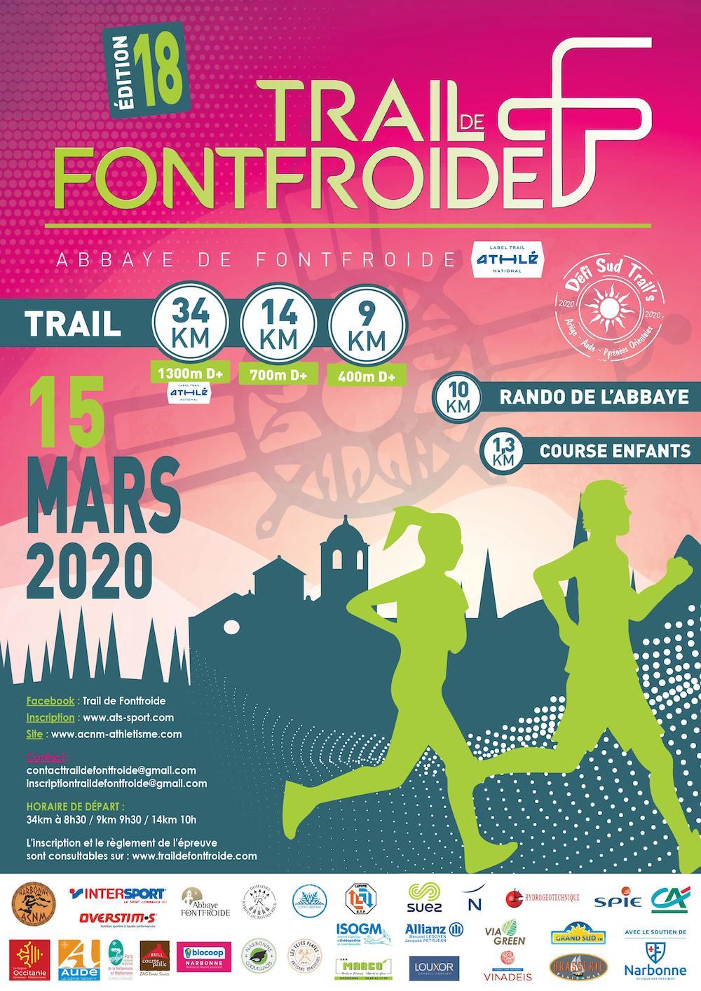 Affiche-Trail-de-Fontfroide-2020