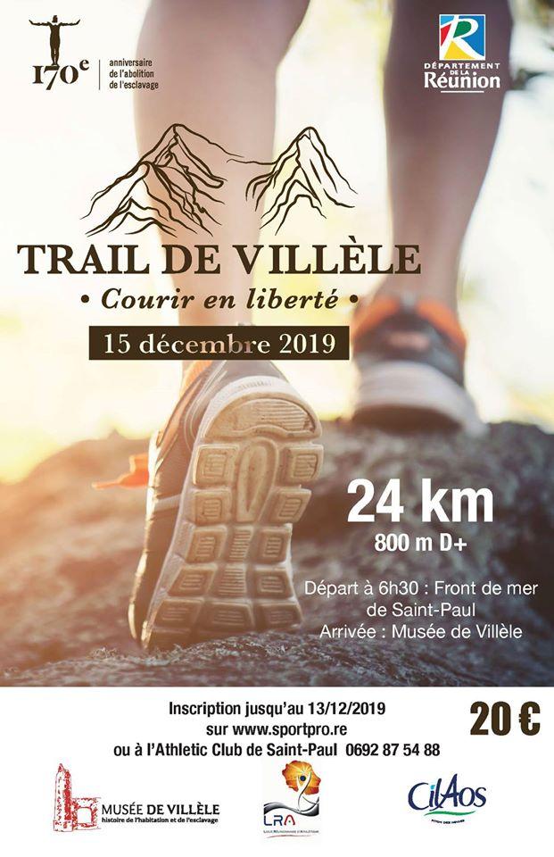 Affiche-Trail-de-Villèle-2019