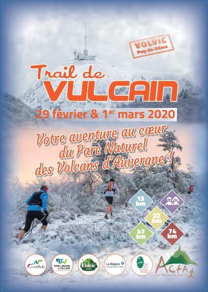 Affiche-Trail-de-Vulcain-2020