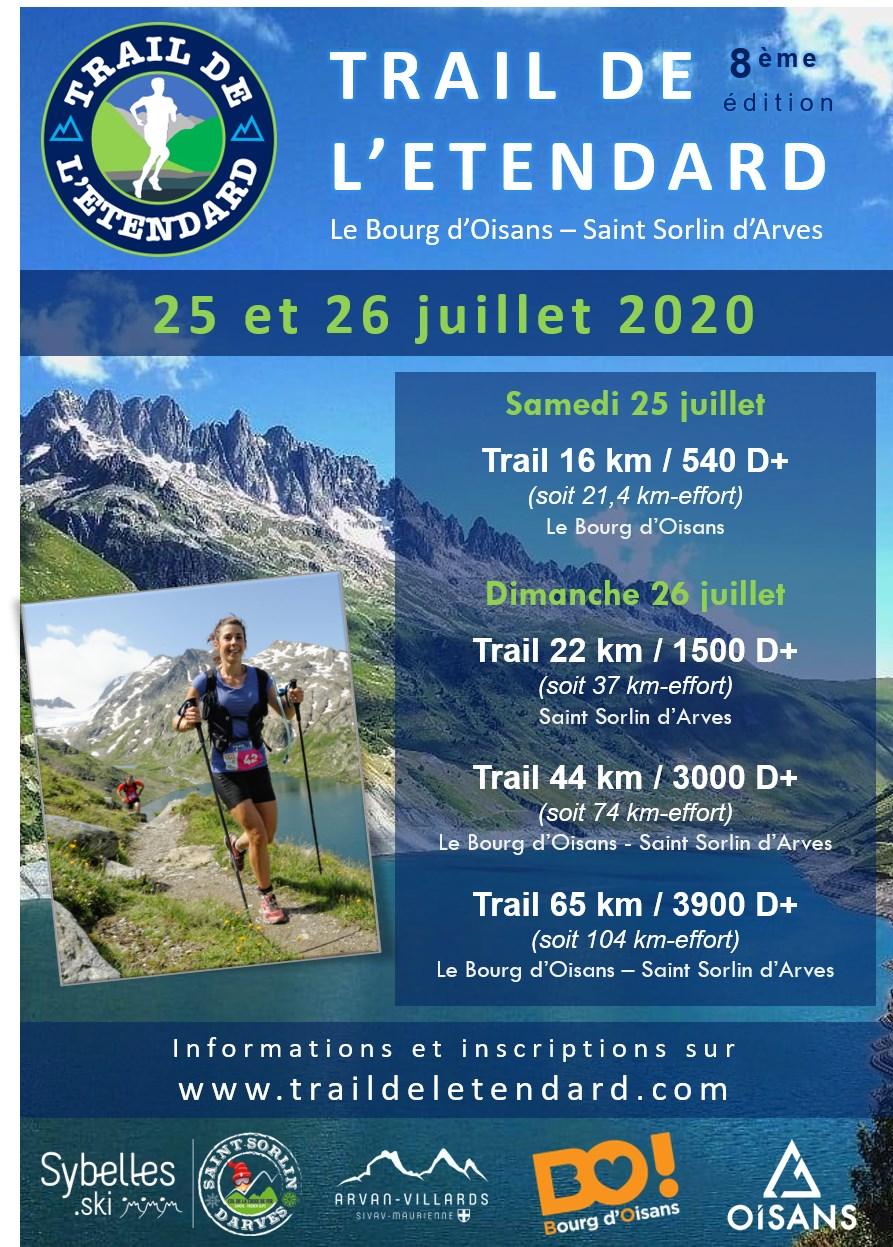 Affiche-Trail-de-l-Etendard-2020