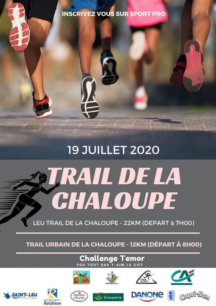 Affiche-Trail-de-la-Chaloupe-2020