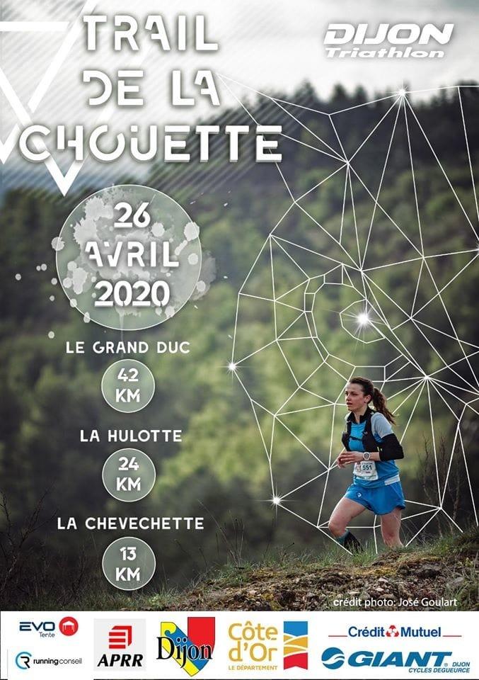 Affiche-Trail-de-la-Chouette-2020