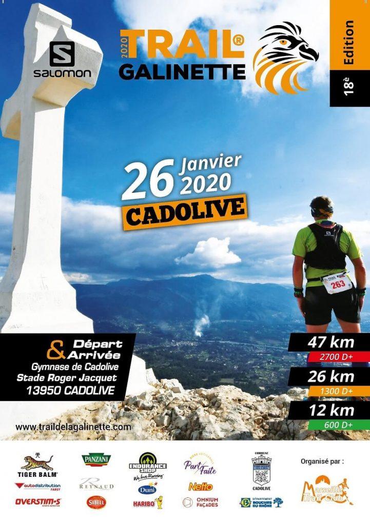 Affiche-Trail-de-la-Galinette-2020