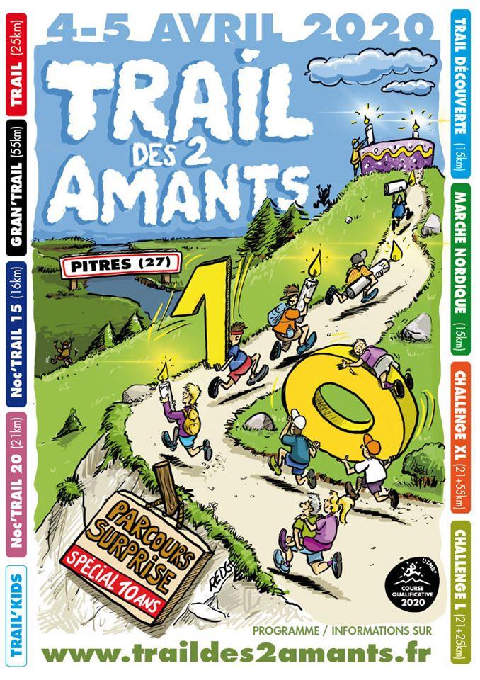 Affiche-Trail-des-2-Amants-2020