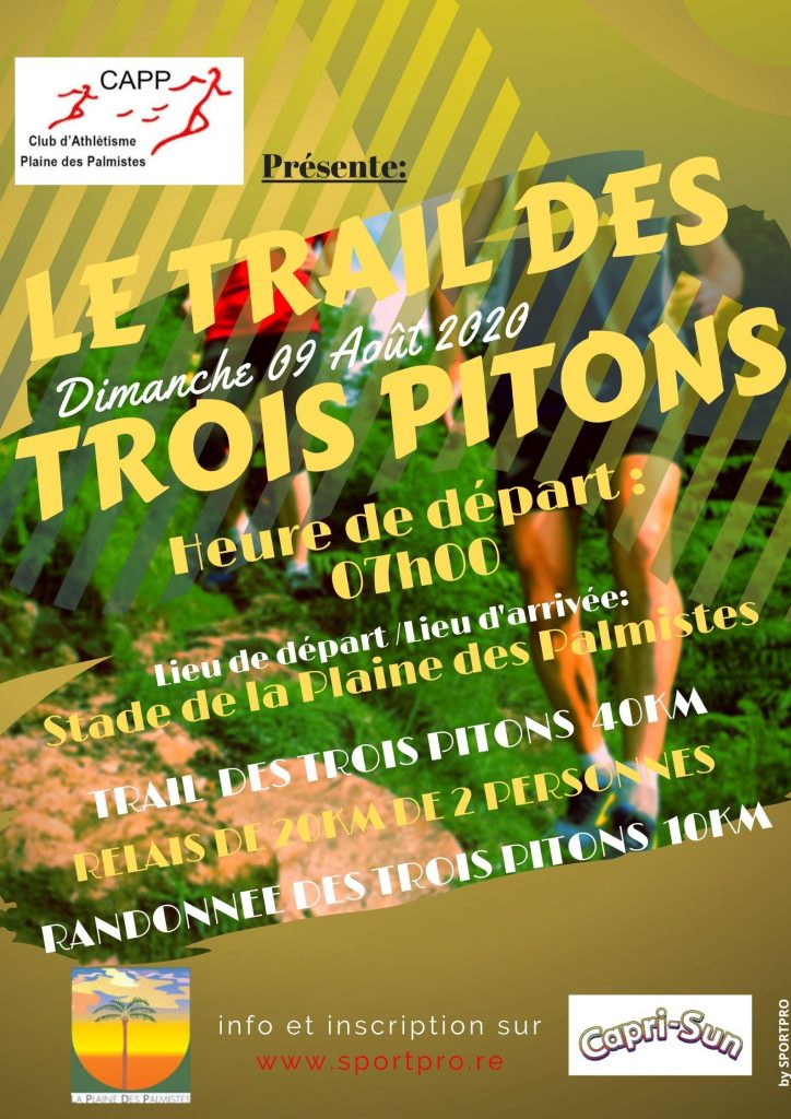 Affiche-Trail-des-3-Pitons-2020