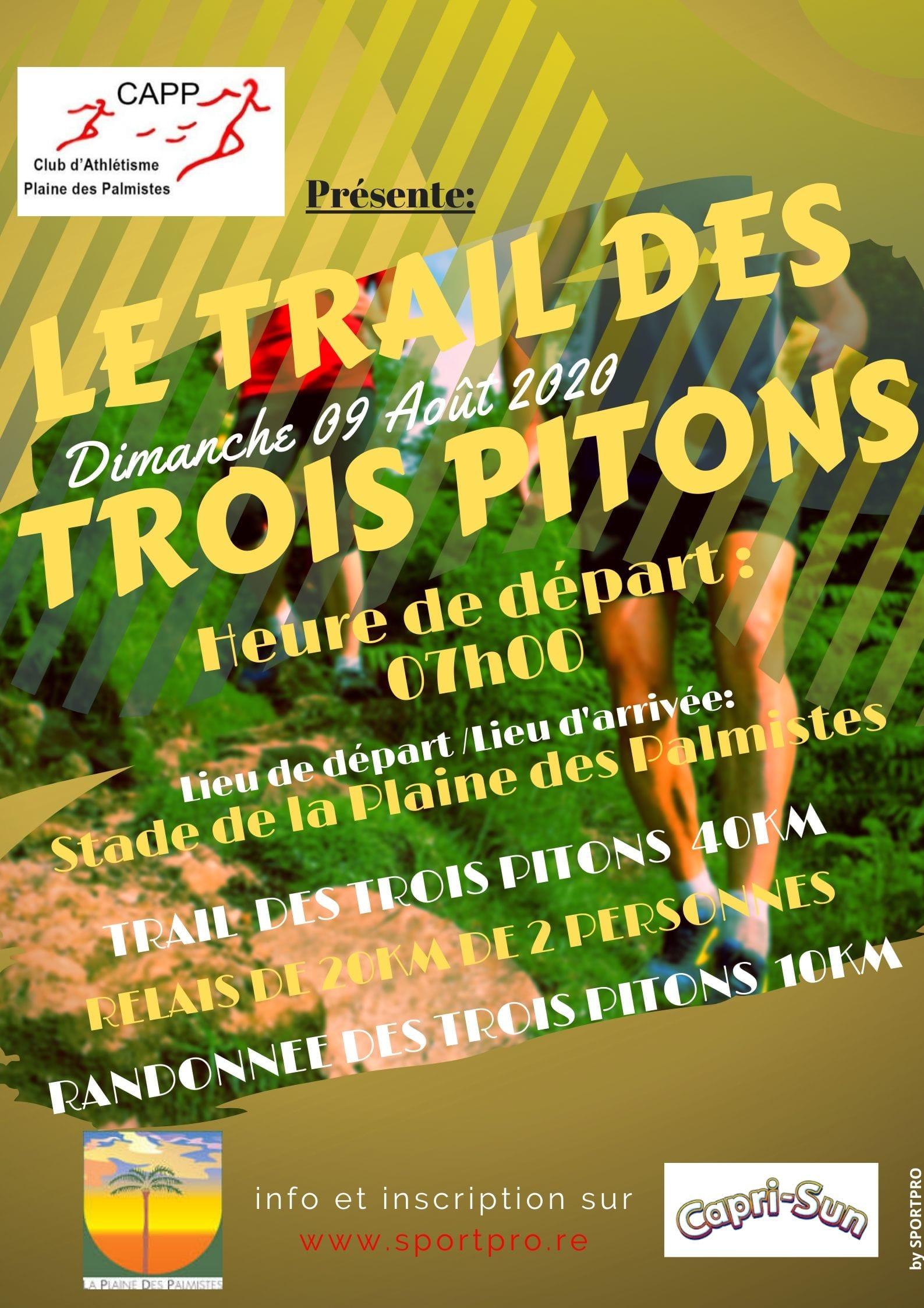 Affiche-Trail-des-3-Pitons-2020