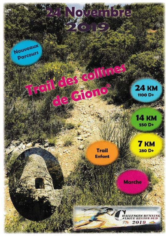 Affiche-Trail-des-Collines-de-Giono-2019