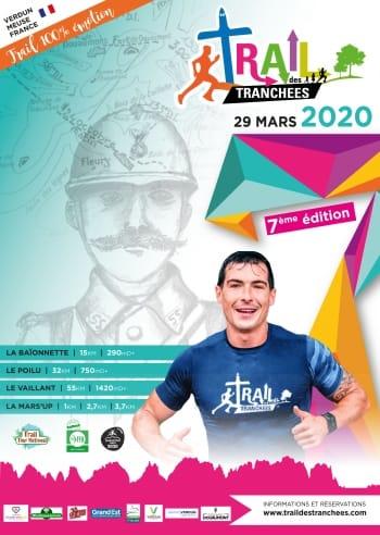 Affiche-Trail-des-Tranchées-2020