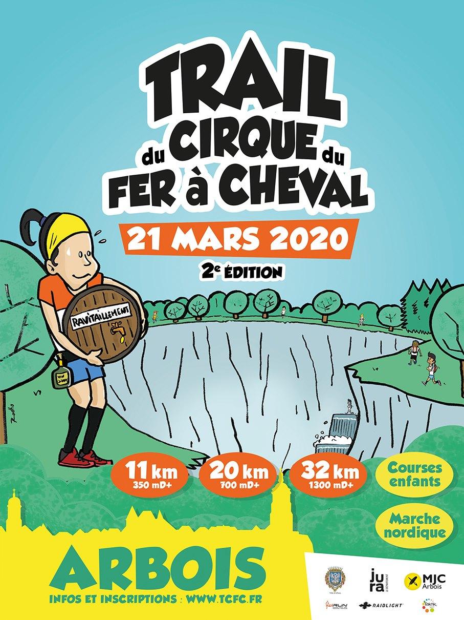Affiche-Trail-du-Cirque-du-Fer-a-Cheval-2020
