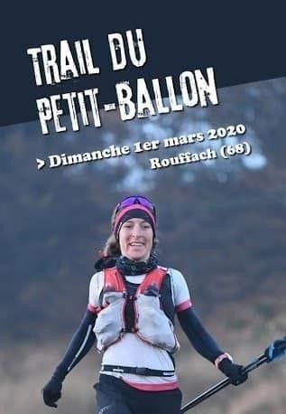 Affiche-Trail-du-Petit-Ballon-2020