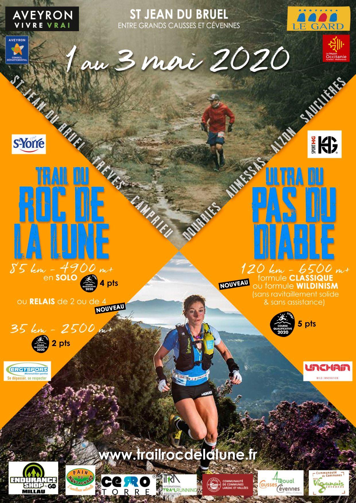 Affiche-Trail-du-Roc-de-la-Lune-2020
