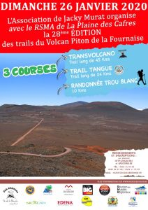 Affiche-Transvolcano-Tangue-2020