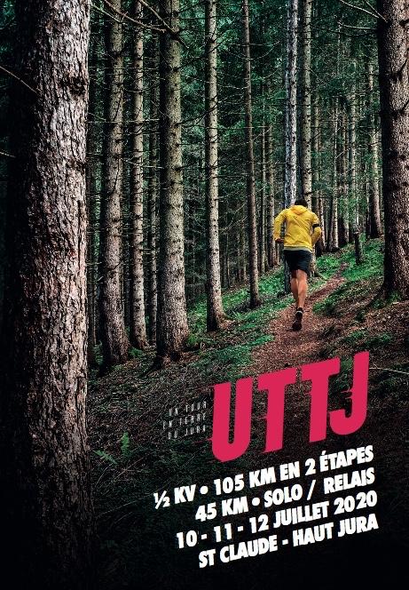 Affiche-UTTJ-2020