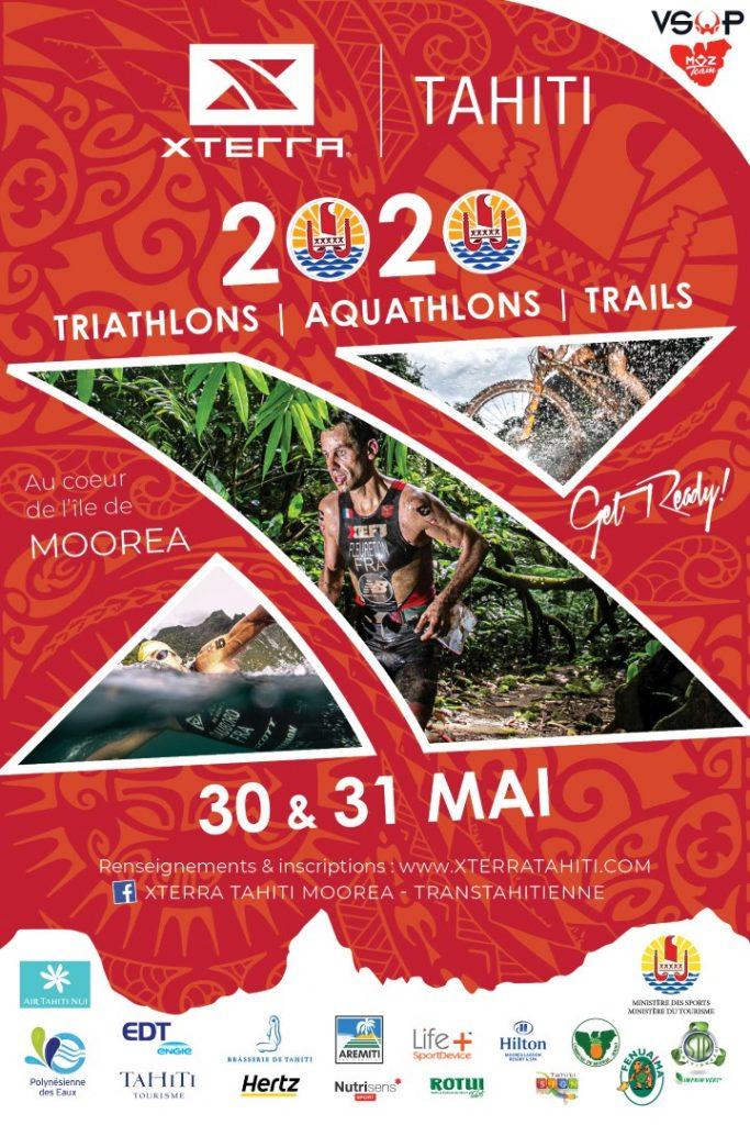 Affiche-X-Terra-Tahiti-2020